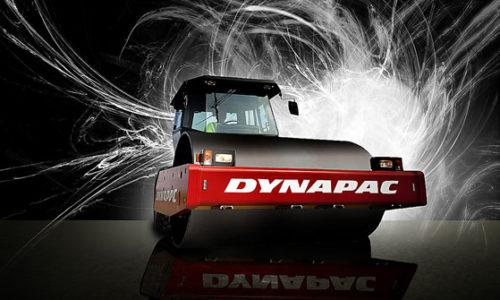 Construcción-dinapac