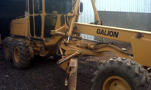 Construcción-galion