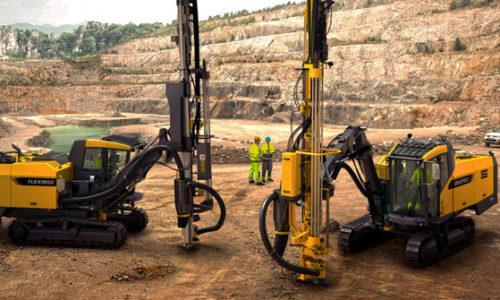 equipos-de-Construcción-Atlas-Copco
