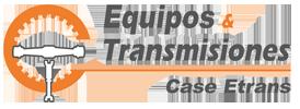 :: Repuestos maquinaria pesada Y agrícola :: Case Etrans ::