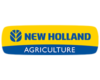logo-new-holland