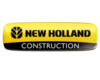 logo-new-holland-construción