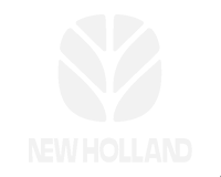 logo-newholland