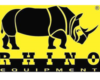 logo-rhino-equipment