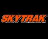 logo-skytrak