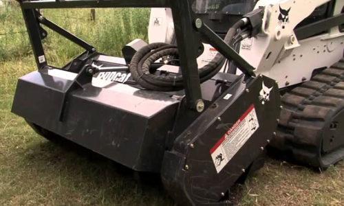 maquinaria-forestal-bobcat