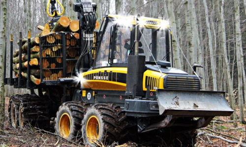 maquinaria-forestal-ponsse