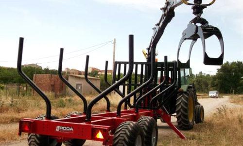 maquinaria-forestal-roda