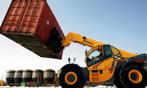 maquinatia-portuaria