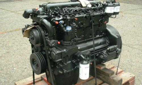 motor-perkins