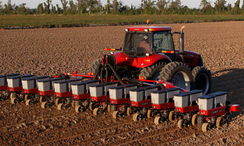 tractor-case-agriculture