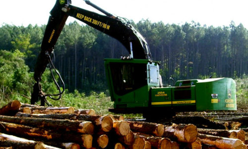tractor-jhon-deere-forestal