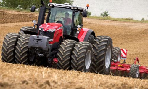 tractor-massey-ferguson