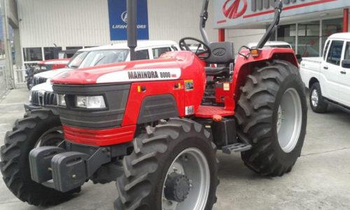 tractor-tarctor-mahindrajpg
