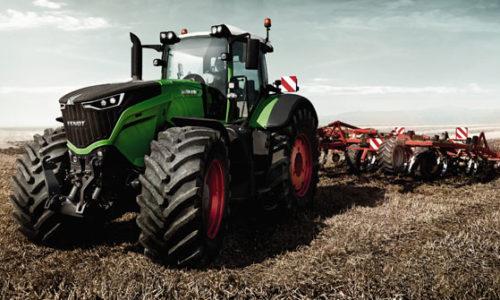 tractores-fendt