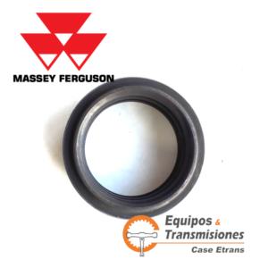 061303R1-Agco - Massey Ferguson-Buje