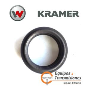 1000098619-kRAMER-buje
