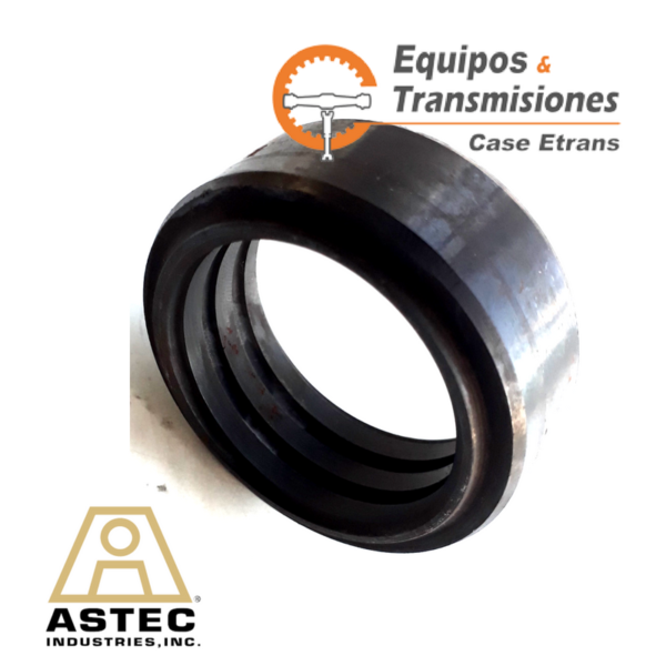 100522A1- astec-buje