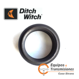 499-946-bUJE-dithwitch