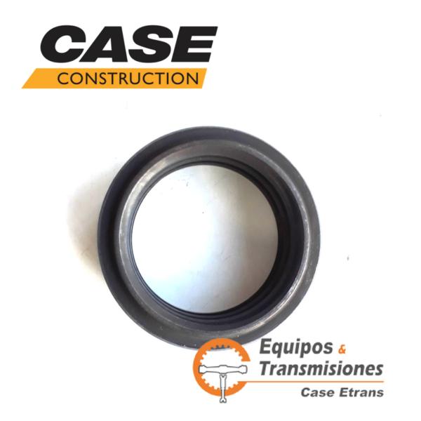CAR144557 Case construcción Buje