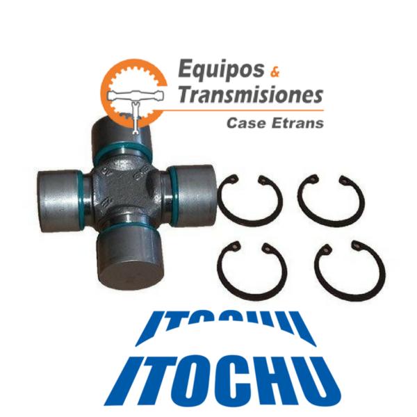 0052456-Cruceta-ITOCHU