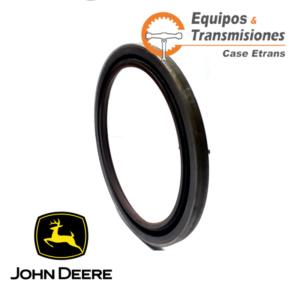 JOHN DEERE Construcción 0470024033 -SELLO