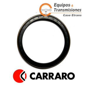 CARRARO Referencia 047701-Sello de Rueda-Cubo