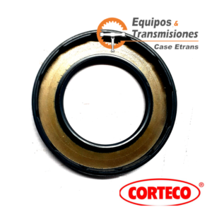 Corteco 12000734B Sello de aceite Medidas-55X90X10
