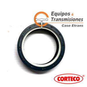 Corteco 12018616B sello Medidas 50x65x18