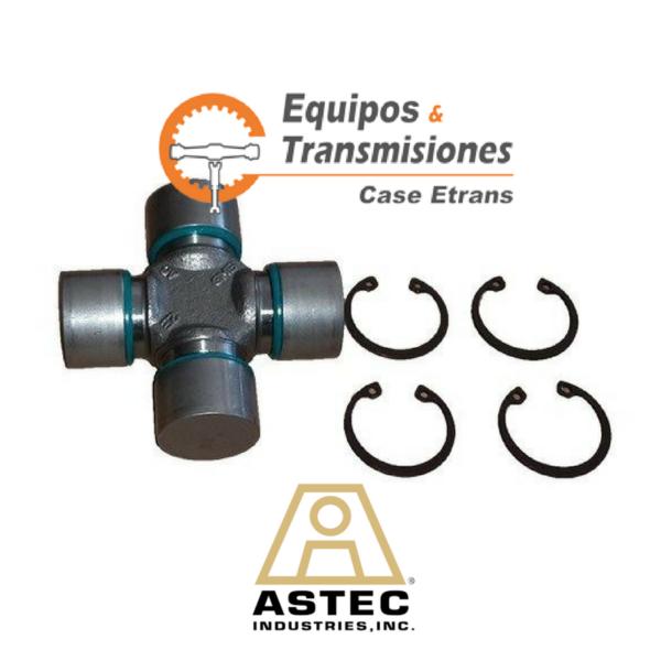 Referencia 144465A1-Cruceta-ASTEC.png