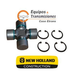 144465A1-Cruceta-New Holland Construcción