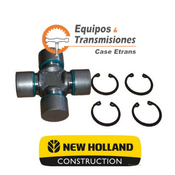 144465A1-Cruceta-New Holland Construcción
