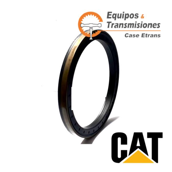 CATERPILLAR Referencia 2295092-Sello de Rueda Cubo