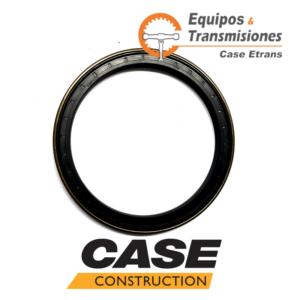 CASE CONTRUCcion Referencia -247546A1-Sello de Rueda-Cubo