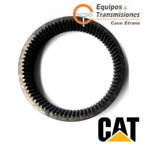 3208587 Caterpillar Catalina o Corona dentada
