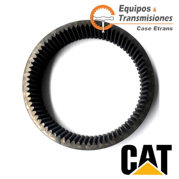 3208587 Caterpillar Catalina o Corona dentada