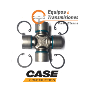 33-742-629-Cruceta-CASE Construction