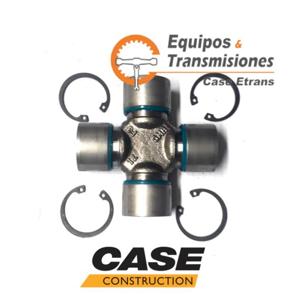 33-742-629-Cruceta-CASE Construction