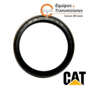 CATERPILLAR Referencia 3318538-Sello de Rueda Cubo