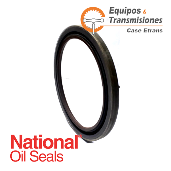 referencia -456967V -SELLO-NATIONAL-OIL-SEALS