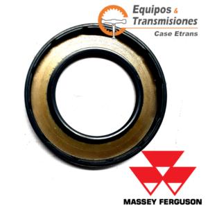 Massey Ferguson 5129003 Sello de aceite Medidas-55X90X10