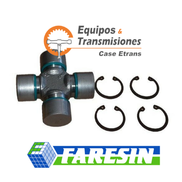 604625201-Cruceta-Faresin