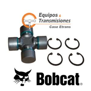 64848.5-Cruceta-Bobcat Sambron