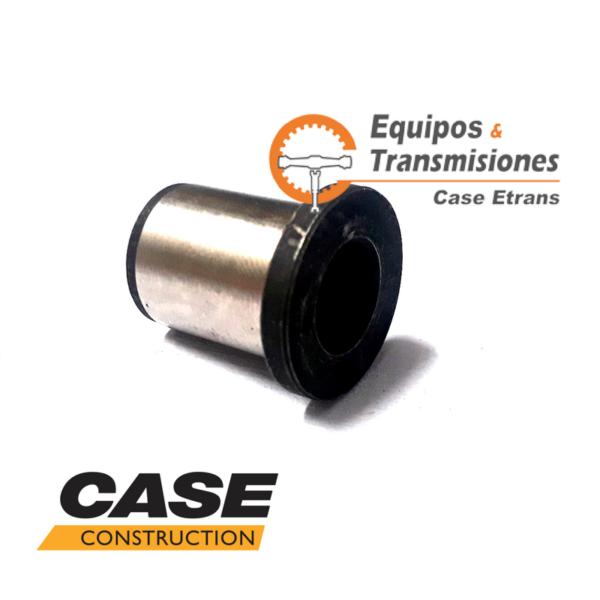 84270060 Buje-Case Construcción