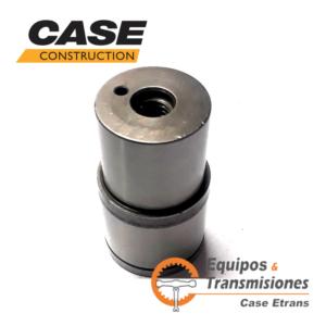 84299880 Pasador Portaplanetario Case Construcción