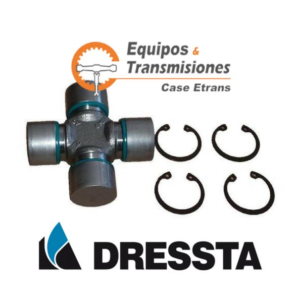 852040094-Cruceta-DRESSTA