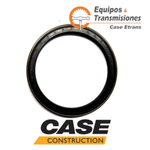 Referencia -87349641-Sello de Rueda-Cubo-CASE CONTRUCTION