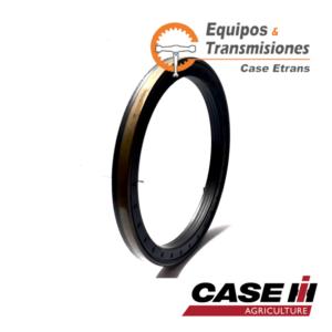 Case agrícola Referencia -87415728-Sello de Rueda-Cubo
