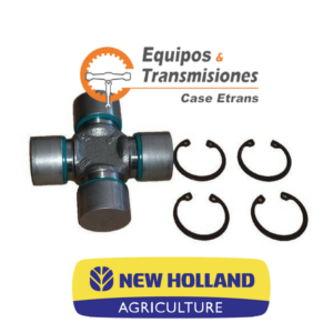 Referencia 9968059-Cruceta-New Holland Construction.