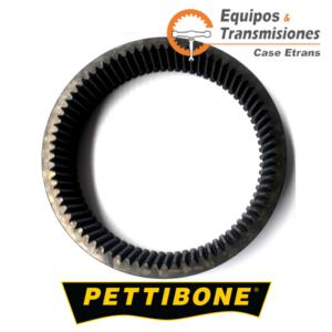 LL-7160-400 PETTIBONE Catalina o Corona dentada
